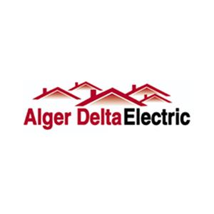 Alger Delta Cooperative Electric Association