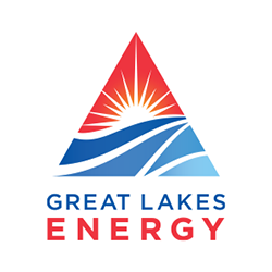Great Lakes Energy Cooperative