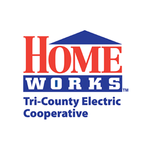 HomeWorks Tri-County Electric Cooperative