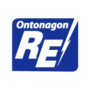 Ontonagon County REA