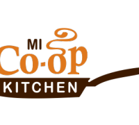 co-op-kitchen2