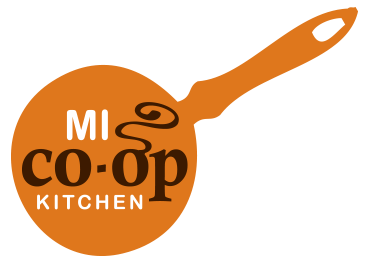 MI Coop Kitchen