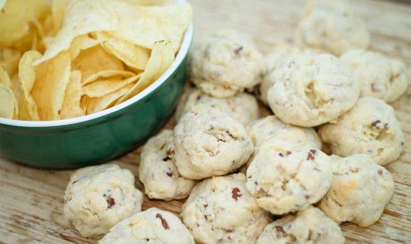 lovelesscookies