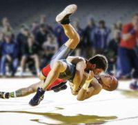 wrestlingphoto