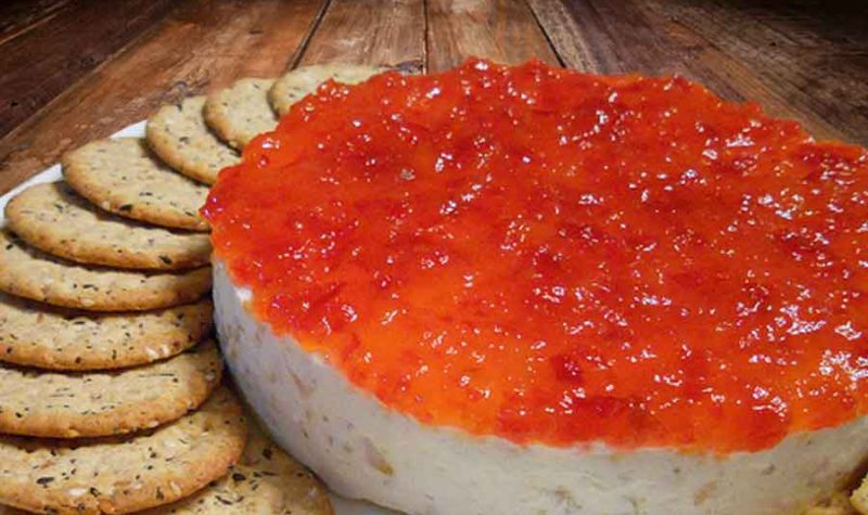 savory-cheesecake