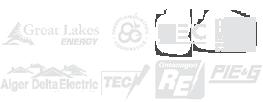 co-ops logos2