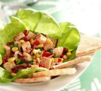 Southwest-Chicken-Salad_exps47874_TH1789928B011_24_4b_RMS