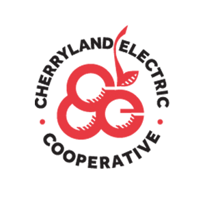 Cherryland Electric Cooperative