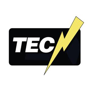 Thumb Electric Cooperative