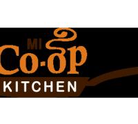 co-op-kitchen2