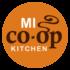 MI Co-op Kitchen