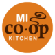 MI Co-op Kitchen