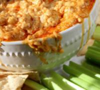 Crock-Pot-Buffalo-Ranch-Chicken-Dip-recipe-480x724