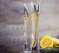 Lavendar-Lemonade3