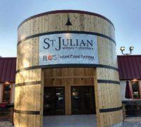StJulian_Rockford_Front
