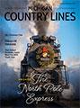 NovDec2019_cover